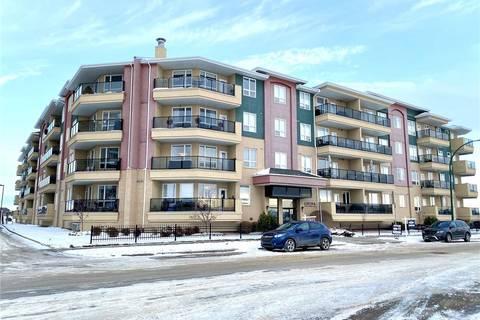116 - 158 Pawlychenko Lane, Saskatoon | Image 1