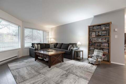 Condo for sale at 1755 Salton Rd Unit 116 Abbotsford British Columbia - MLS: R2461458