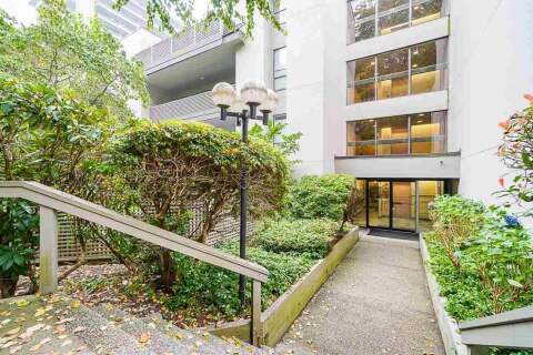 Condo for sale at 1955 Woodway Place Pl Unit 116 Burnaby British Columbia - MLS: R2498821