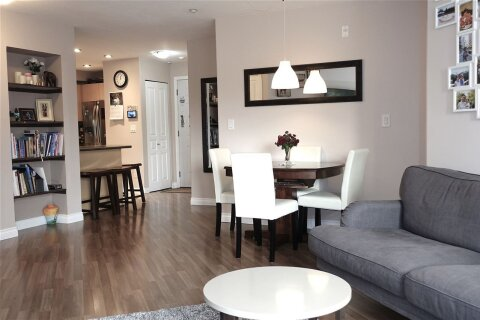 Condo for sale at 20200 56 Ave Unit 116 Langley British Columbia - MLS: R2520635