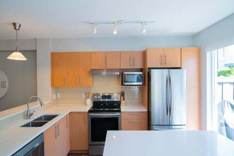 Townhouse for sale at 20875 80 Ave Unit 116 Langley British Columbia - MLS: R2461214