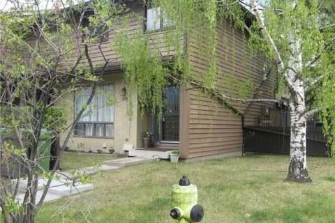 Townhouse for sale at 2300 Oakmoor Dr Southwest Unit 116 Calgary Alberta - MLS: C4292684