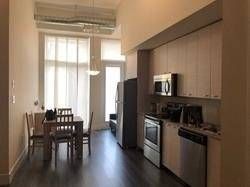 Condo for sale at 253 Albert St Unit 116 Waterloo Ontario - MLS: X4698297