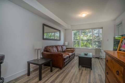 Condo for sale at 2565 Campbell Ave Unit 116 Abbotsford British Columbia - MLS: R2487241