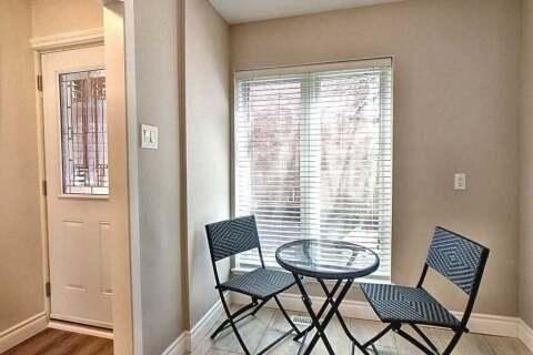 Condo for sale at 26 Livingston Rd Unit 116 Toronto Ontario - MLS: E4826331