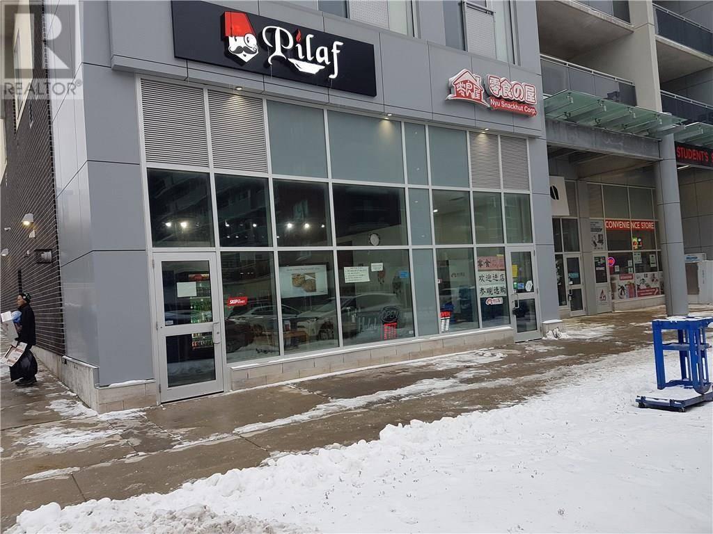 116 - 280 Lester Street, Waterloo | Image 1