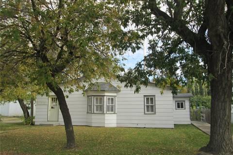 Home for sale at 116 2nd Ave Osler Saskatchewan - MLS: SK785809