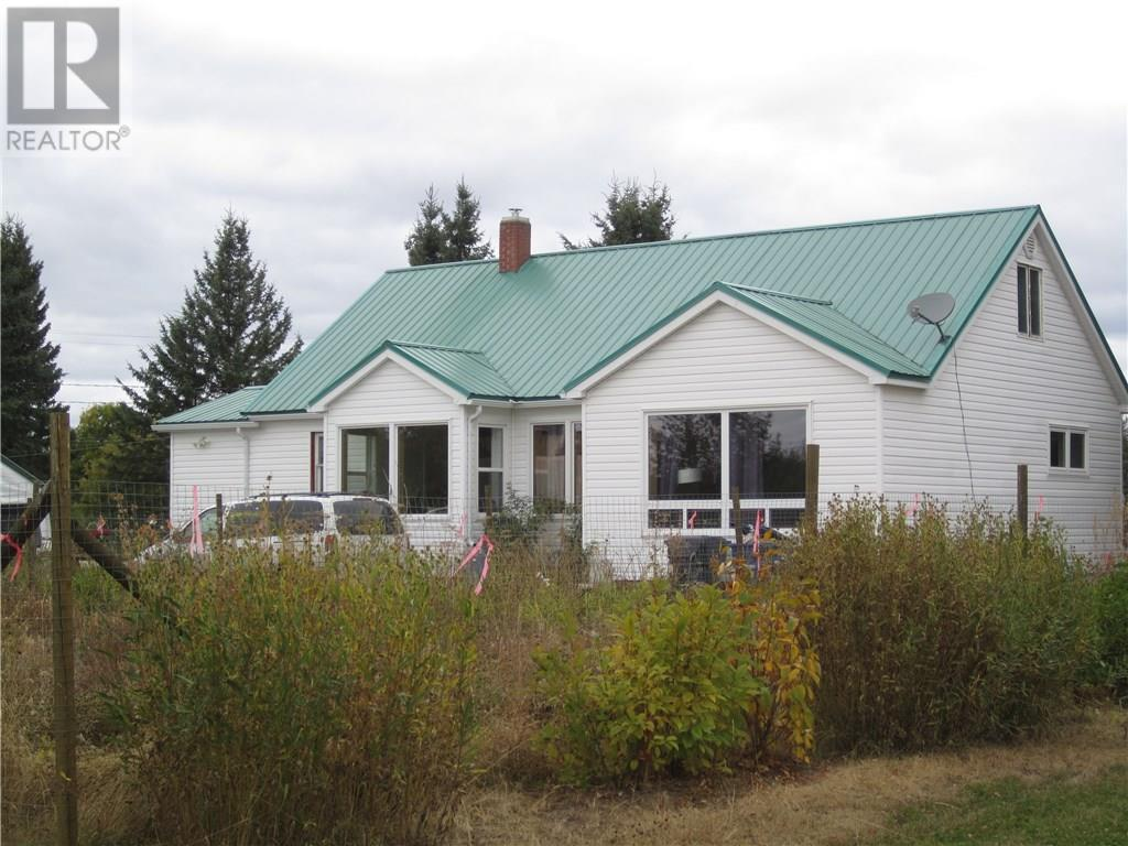 For Sale: 116 2nd St E, Smeaton,  | 4 Bed, 1 Bath House for $100,000. See 41 photos!
