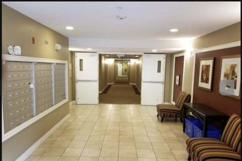 Condo for sale at 30525 Cardinal Ave Unit 116 Abbotsford British Columbia - MLS: R2459506