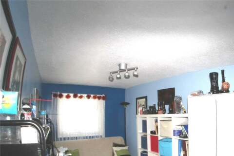 Condo for sale at 3175 Kirwin Ave Unit 116 Mississauga Ontario - MLS: W4771594