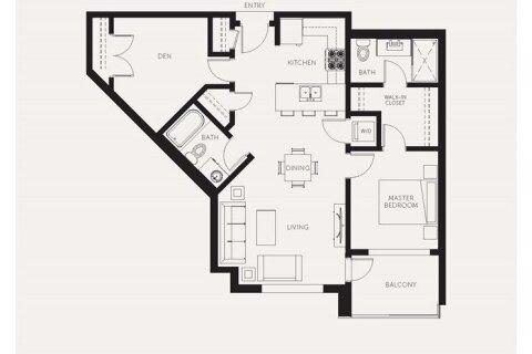 Condo for sale at 3182 Gladwin Rd Unit 116 Abbotsford British Columbia - MLS: R2519775