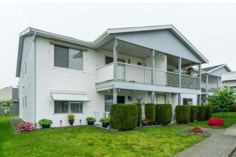 116 - 32691 Garibaldi Drive, Abbotsford | Image 2