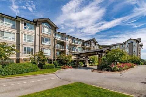 Condo for sale at 32729 Garibaldi Dr Unit 116 Abbotsford British Columbia - MLS: R2477210