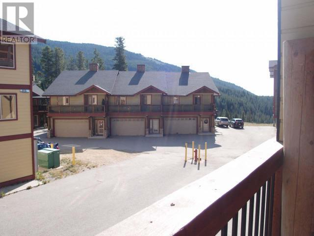 Removed: 116 - 330 Strayhorse Road, Penticton, BC - Removed on 2019-02-05 04:12:20
