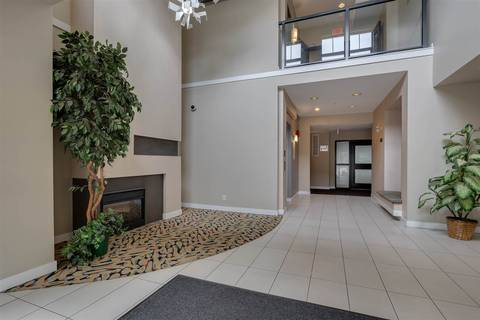 Condo for sale at 33546 Holland Ave Unit 116 Abbotsford British Columbia - MLS: R2386957