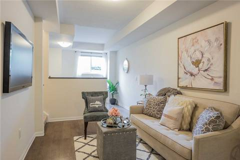 Condo for sale at 370 Hopewell Ave Unit 116 Toronto Ontario - MLS: W4478638