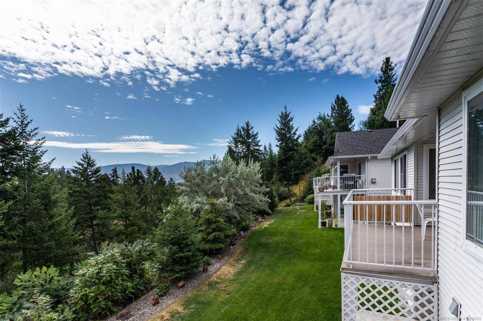 Townhouse for sale at 3825 Glen Canyon Dr Unit 116 West Kelowna British Columbia - MLS: 10188035