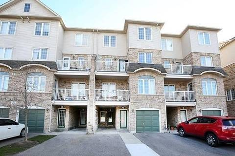 Apartment for rent at 42 Pinery Tr Unit 116 Toronto Ontario - MLS: E4668845