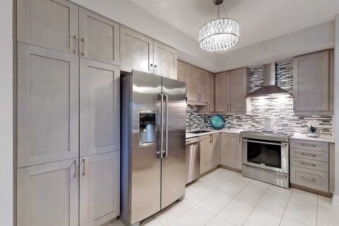 Condo for sale at 481 Rupert Ave Unit 116 Whitchurch-stouffville Ontario - MLS: N4951635