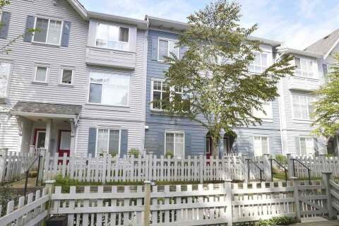 Townhouse for sale at 5858 142 St Unit 116 Surrey British Columbia - MLS: R2473023