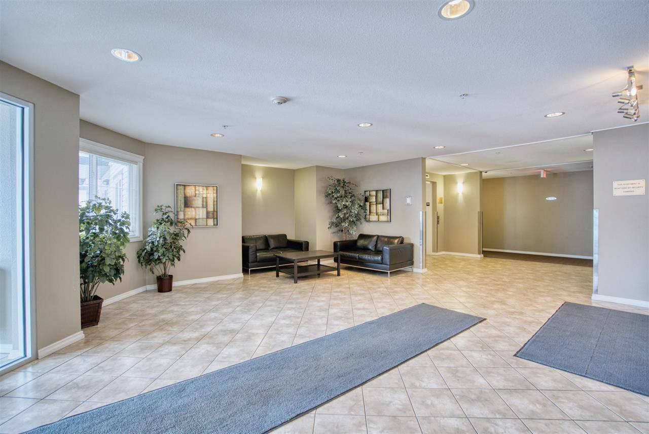 Condo for sale at 5951 165 Ave Nw Unit 116 Edmonton Alberta - MLS: E4189389