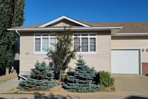 Townhouse for sale at 116 6 Ave Slave Lake Alberta - MLS: A1023401