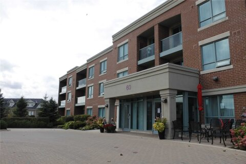 116 - 60 Via Rosedale Way, Brampton | Image 1