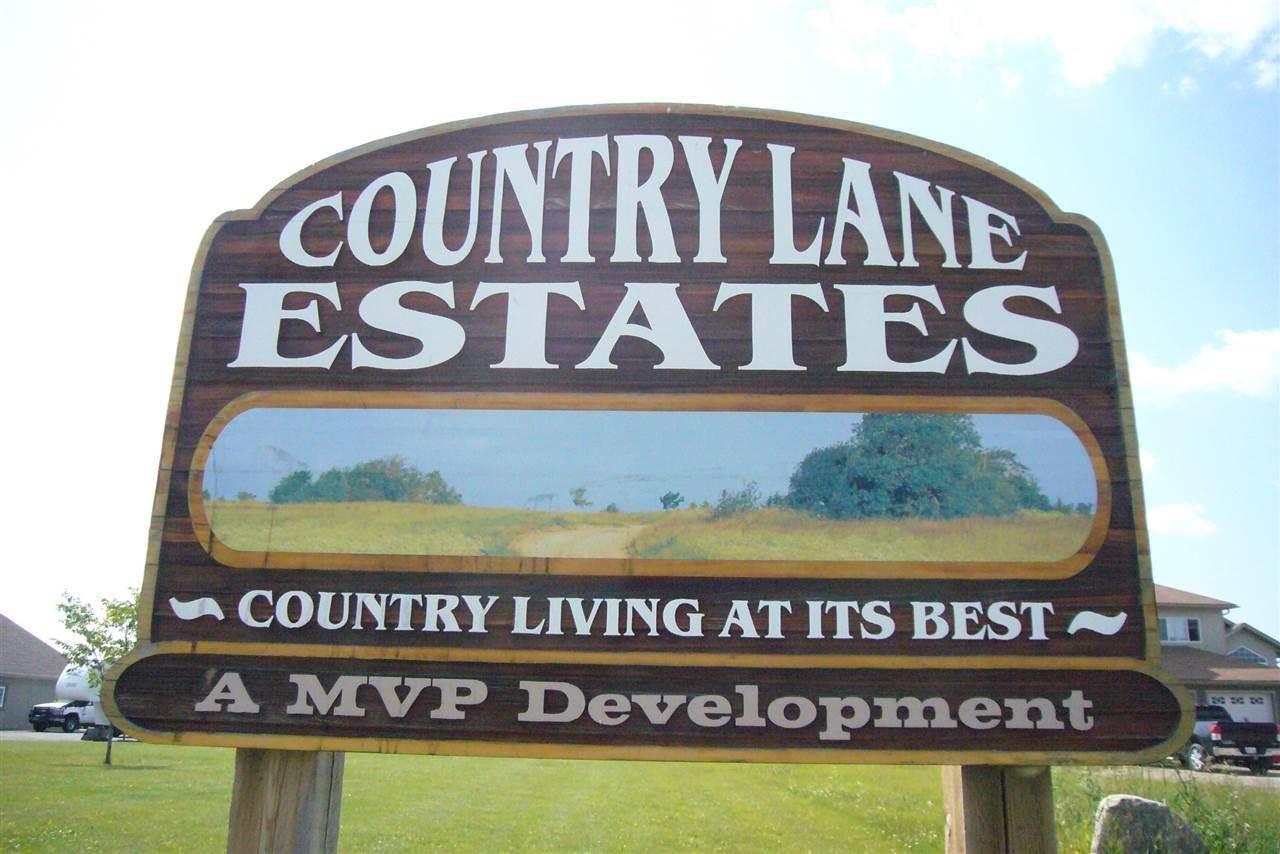 Home for sale at 63212 Rge Rd Unit 116 Rural Bonnyville M.d. Alberta - MLS: E4155754