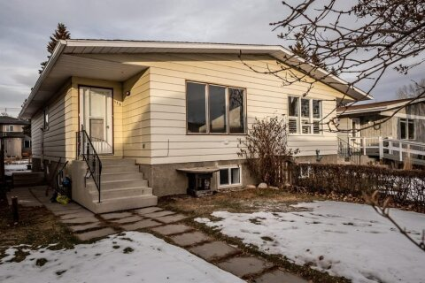 Townhouse for sale at 116 7 Ave SE High River Alberta - MLS: A1050878