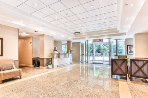 Condo for sale at 701 Sheppard Ave Unit 116 Toronto Ontario - MLS: C4710361