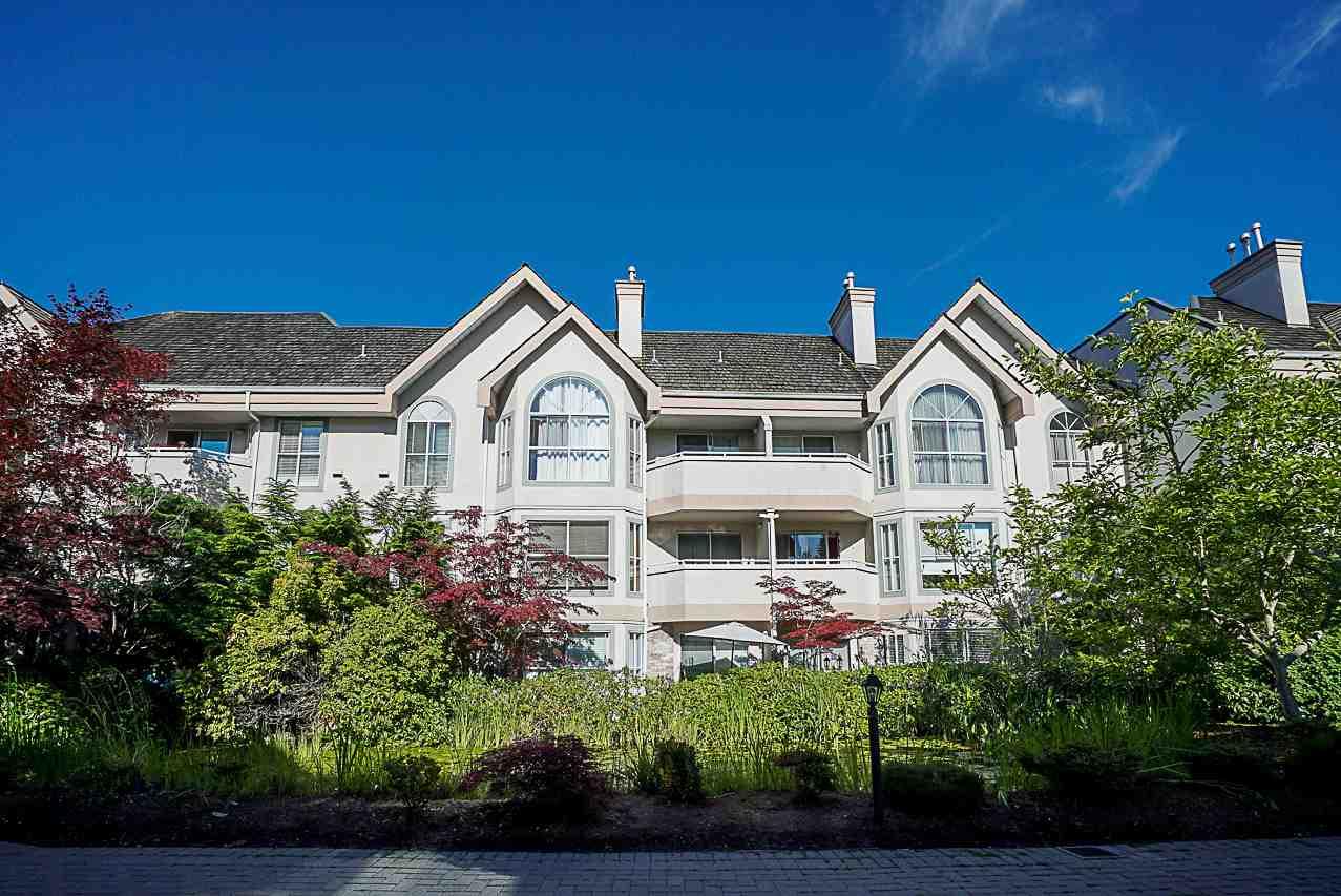 Sold: 116 - 7151 121 Street, Surrey, BC