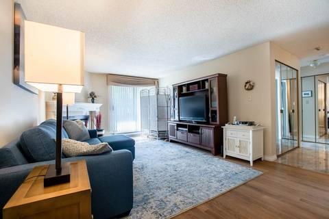 Condo for sale at 7295 Moffatt Rd Unit 116 Richmond British Columbia - MLS: R2445518