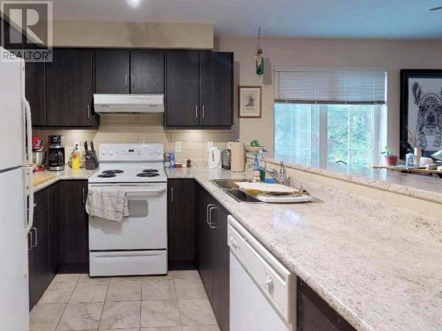 Condo for sale at 7600 Cottonwood Dr Unit 116 Osoyoos British Columbia - MLS: 179022