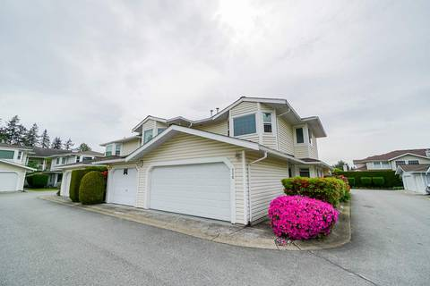 Townhouse for sale at 9177 154 St Unit 116 Surrey British Columbia - MLS: R2371283