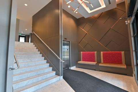 Condo for sale at 9551 Alexandra Rd Unit 116 Richmond British Columbia - MLS: R2448437