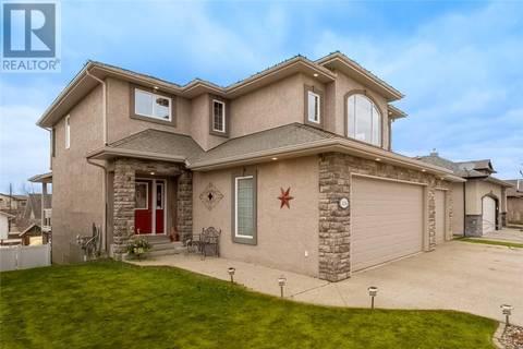 House for sale at 116 Allwright Cs Red Deer Alberta - MLS: ca0162640