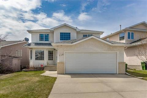 House for sale at 116 Arbour Ridge Circ Northwest Calgary Alberta - MLS: C4244512