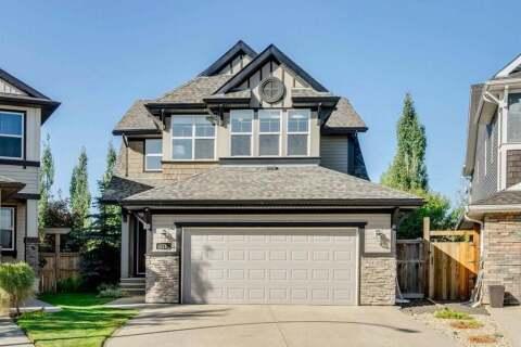 House for sale at 116 Auburn Glen Green SE Calgary Alberta - MLS: A1027280