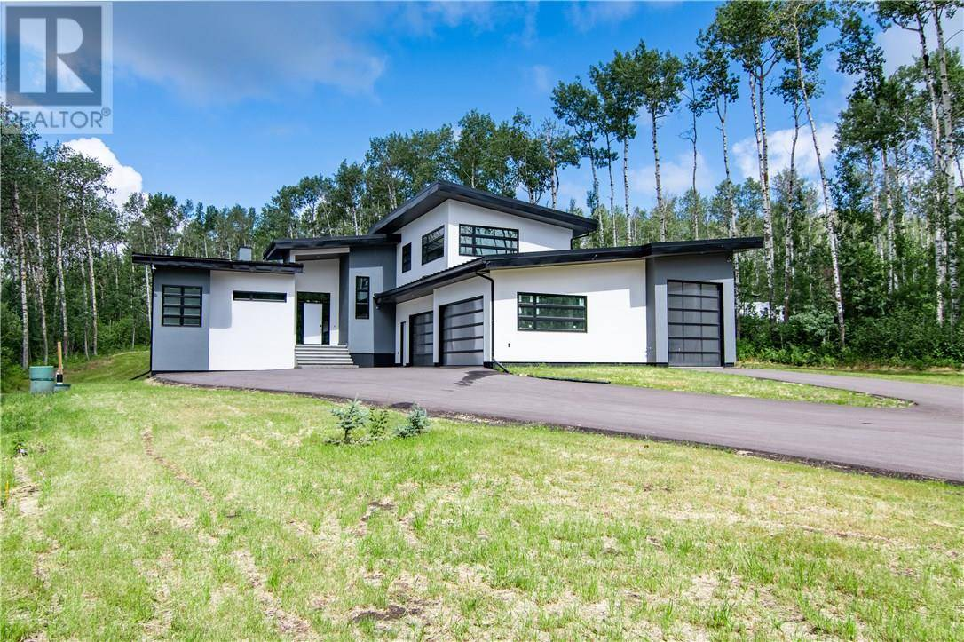 House for sale at 116 Birchcliff Ln Birchcliff Alberta - MLS: ca0186079