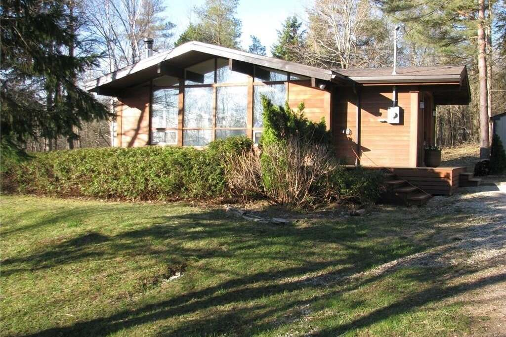 House for sale at 116 Castleview Rd The Blue Mountains Ontario - MLS: 248558