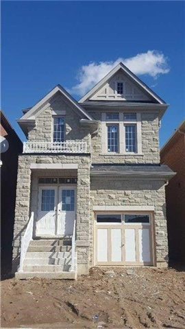 For Sale: 116 Chayna Crescent, Vaughan, ON | 4 Bed, 3 Bath House for $1,198,988. See 2 photos!