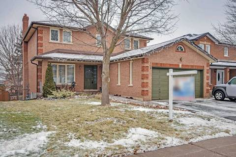 House for sale at 116 Compton Cres Bradford West Gwillimbury Ontario - MLS: N4704145