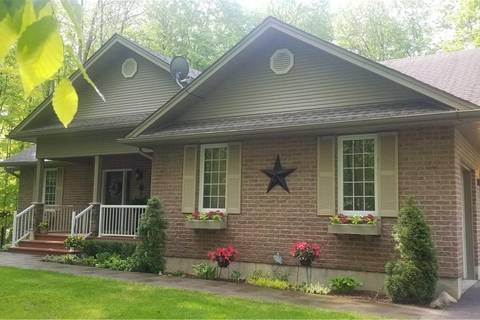 House for sale at 116 Copeland Creek Dr Tiny Ontario - MLS: 192481