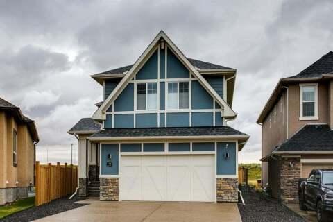 House for sale at 116 Cranarch Cres SE Calgary Alberta - MLS: C4305230