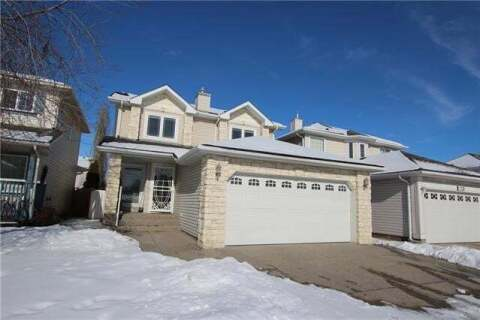 House for sale at 116 Douglas Ridge Green Southeast Calgary Alberta - MLS: C4286259