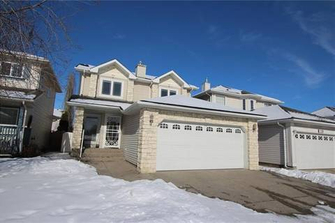 House for sale at 116 Douglas Ridge Green Southeast Calgary Alberta - MLS: C4286259