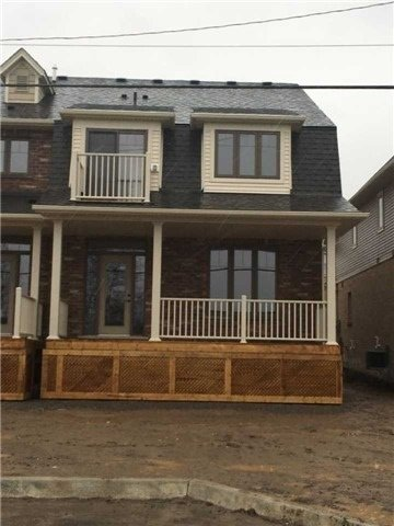 Removed: 116 Dunrobin Lane, Grimsby, ON - Removed on 2018-03-09 15:25:07