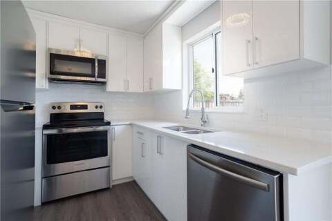 House for sale at 116 Falmere Wy NE Calgary Alberta - MLS: C4301929