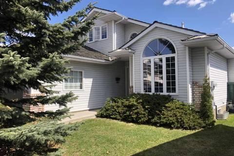House for sale at 116 Farnell Cs Nw Edmonton Alberta - MLS: E4160794