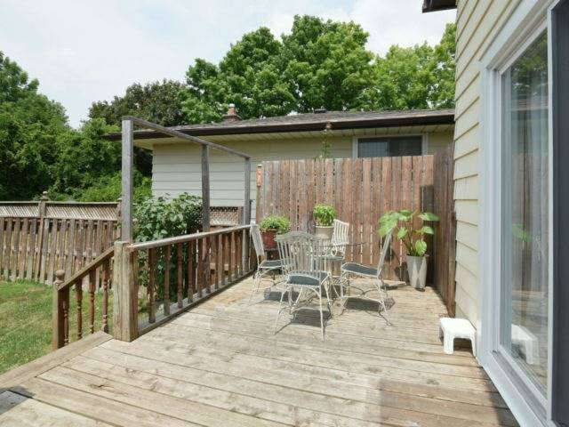 For Sale: 116 Guelph Street, Oshawa, ON   3 Bed, 1 Bath House for $399,000. See 18 photos!
